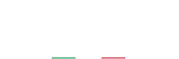 Bianco Ristorante Thirsk & Northallerton
